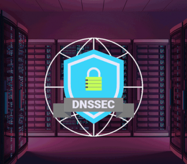 DNSSEC enabled on our web hosting platform